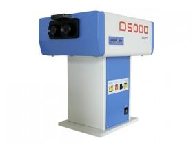 両眼視簡易検査機(ワック)