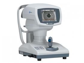眼軸長測定装置